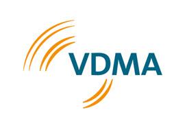 VDMA China/GMECS